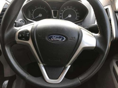 Used 2016 Ford EcoSport MT for sale in Mumbai