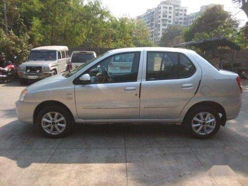 2012 Tata Indigo CS eGVX MT for sale in Kalyan