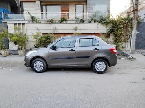 Used 2016 Maruti Suzuki Swift Dzire MT for sale in New Delhi