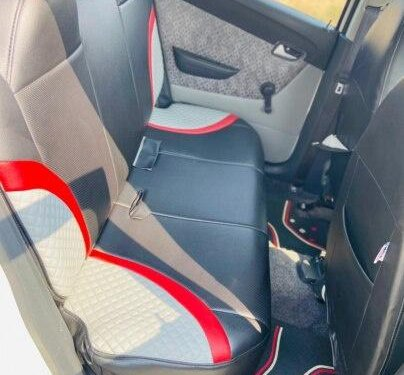 Maruti Suzuki Alto 800 LXI 2018 MT for sale in Ahmedabad