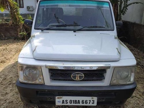 2012 Tata Sumo LX MT for sale in Jorhat