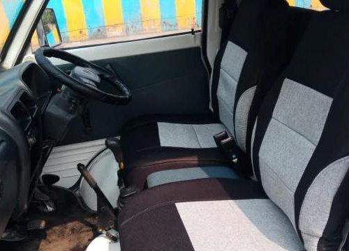 Used Maruti Suzuki Omni 2011 MT for sale in Thane
