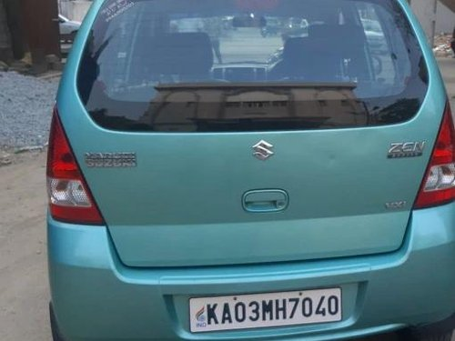 2007 Maruti Suzuki Zen Estilo MT for sale in Bangalore