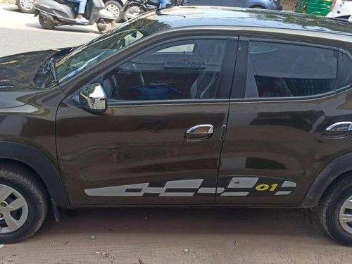 Renault KWID RXT 2016 MT for sale in Nagar