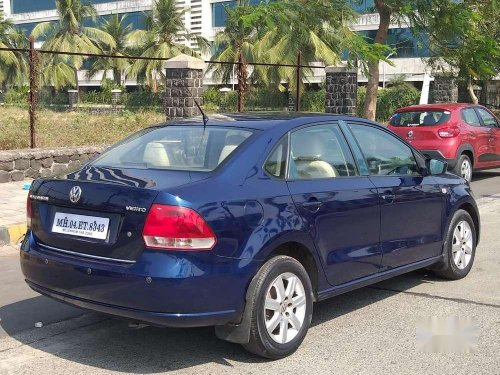 Volkswagen Vento 1.6 Highline 2011 MT for sale in Mumbai-8