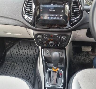 Used 2018 Jeep Compass 1.4 Limited Plus AT in Faridabad