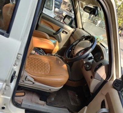 Used 2013 Mahindra Scorpio VLX AT for sale in Mumbai