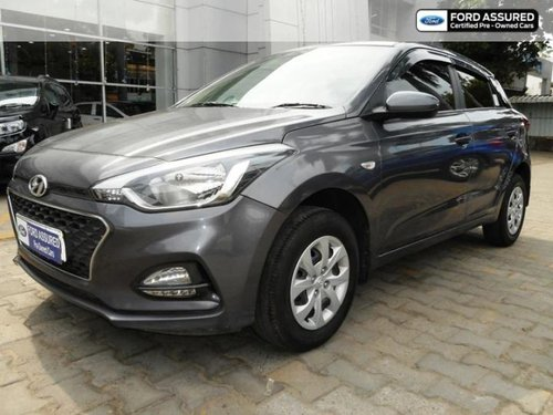 Used 2019 Hyundai i20 Active SX Diesel MT for sale in Chennai