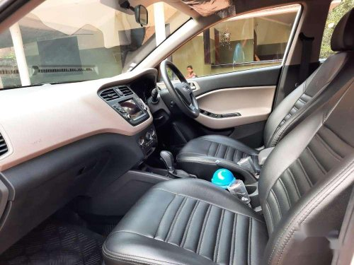 Used Hyundai Creta 1.6 CRDi SX Plus 2016 MT in Kozhikode