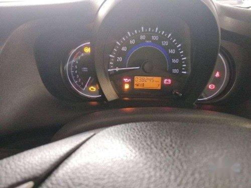 2015 Honda Brio 1.2 S MT for sale in Coimbatore