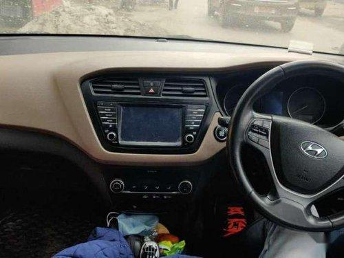Used 2016 Hyundai Elite i20 Asta 1.4 CRDi MT for sale in Srinagar