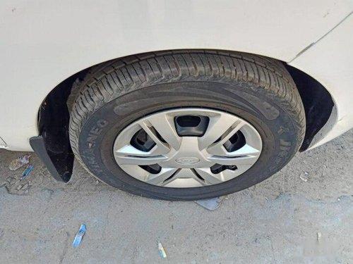 Used 2017 Datsun Redi-GO T Option MT in Jaipur