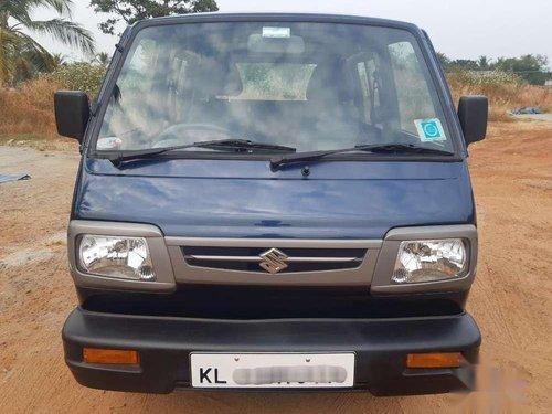 Used 2018 Maruti Suzuki Omni MT for sale in Tirur