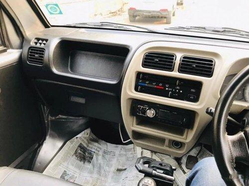 2018 Maruti Suzuki Eeco 5 Seater AC MT for sale in New Delhi