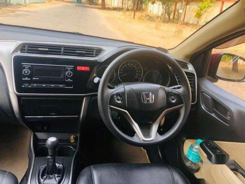 2014 Honda City i-VTEC SV MT for sale in Vadodara