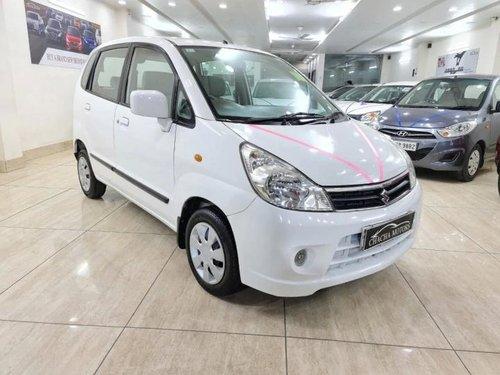 2013 Maruti Suzuki Zen Estilo MT for sale in New Delhi