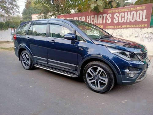 2019 Tata Hexa XT MT for sale in Lucknow