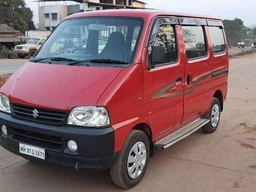 Maruti Suzuki Eeco 5 Seater AC 2011 MT for sale in Khed