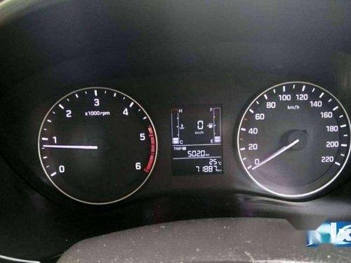Used Hyundai Elite i20 2015 MT for sale in Tiruppur