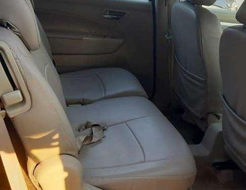 Maruti Suzuki Ertiga VXI 2012 MT for sale in Mumbai
