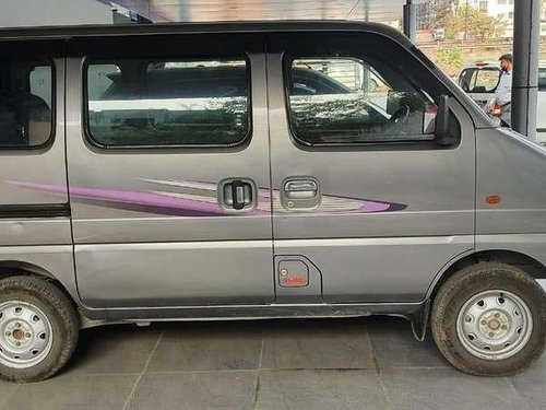 Maruti Suzuki Eeco 2012 MT for sale in Pune