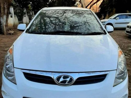 Used 2011 Hyundai i20 Magna MT for sale in Guwahati