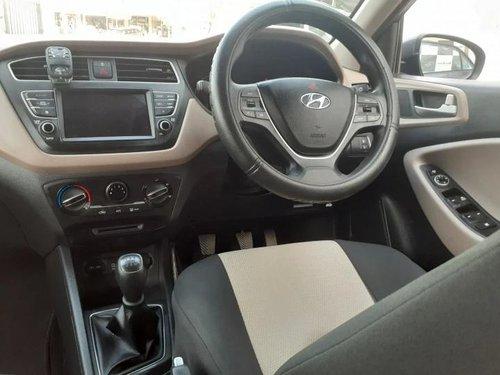 Hyundai i20 Sportz Plus 2020 MT for sale in Jaipur