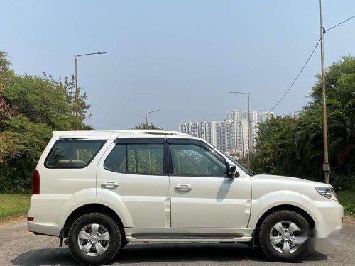 Tata Safari Storme VX 2013 MT for sale in Hyderabad