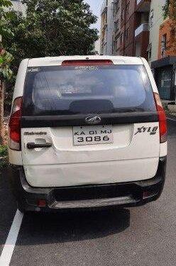 2012 Mahindra Xylo E4 MT for sale in Bangalore