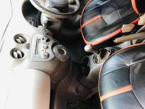 2011 Nissan Micra Diesel XV Premium MT in Kolkata