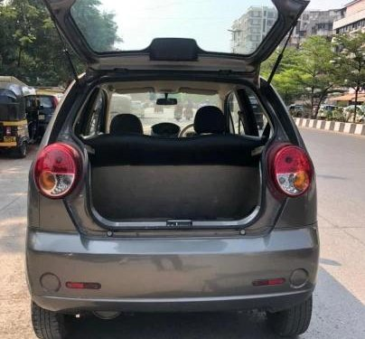 Used Chevrolet Spark 2010 MT for sale in Mumbai