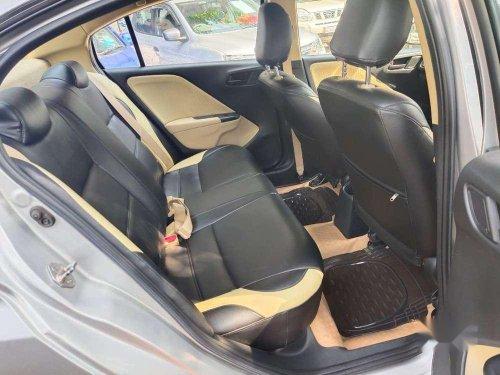 Used 2014 Honda City i DTEC S MT for sale in Muvattupuzha