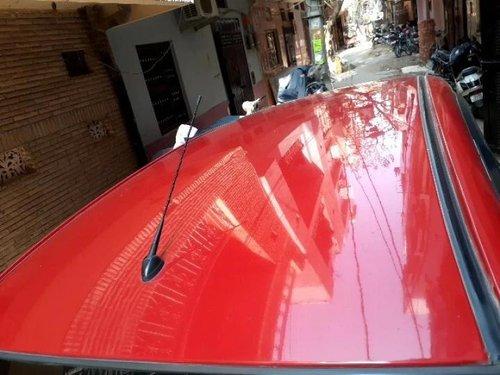 Used Maruti Suzuki Zen Estilo 2007 MT for sale in New Delhi
