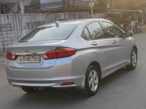2014 Honda City i-DTEC VX MT for sale in Ahmedabad