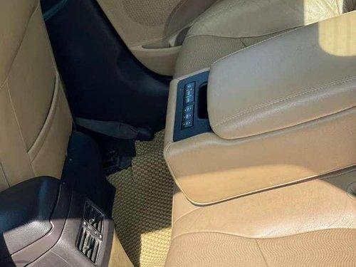 Hyundai Elantra 2.0 SX 2013 MT for sale in Durg