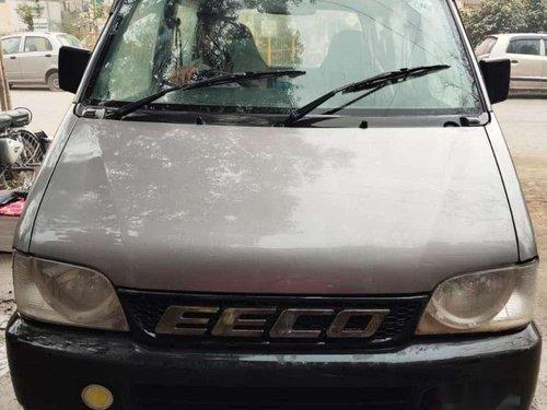 2016 Maruti Suzuki Eeco MT for sale in Ghaziabad
