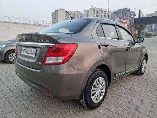 Used Maruti Suzuki Swift Dzire 2019 MT in Ghaziabad