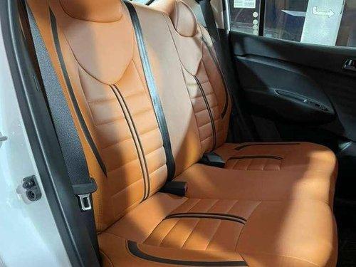 2019 Hyundai Santro Sportz AMT AT in Mumbai