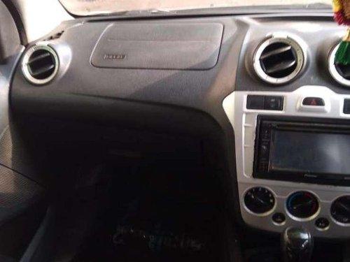 Used 2010 Ford Figo MT for sale in Tiruchengode