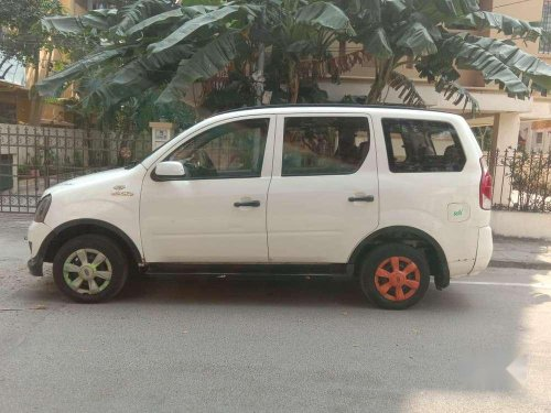 Used 2016 Mahindra Xylo MT for sale in Chennai