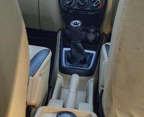 2018 Maruti Suzuki Swift Dzire MT for sale in Navsari