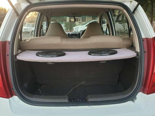 Used Hyundai i10 2013 MT for sale in Ahmedabad
