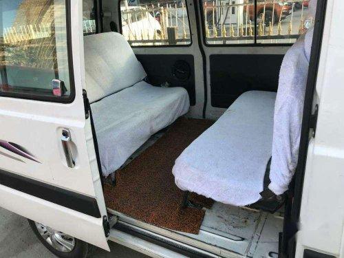 Used Maruti Suzuki Omni 2016 MT for sale in Guwahati