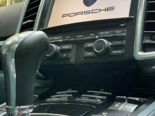 Used Porsche Cayenne 2013 AT for sale in Jalandhar