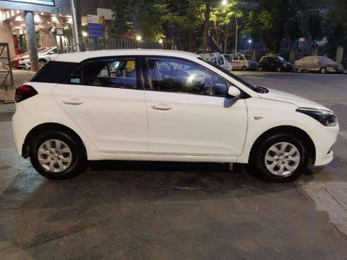 2016 Hyundai Elite i20 Magna 1.2 MT in Mumbai