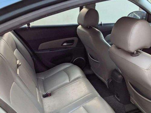 Used 2010 Chevrolet Cruze MT for sale in Karur