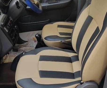 Hyundai Santro Xing XS 2008 MT for sale in Hyderabad