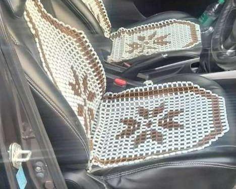 Used 2018 Maruti Suzuki Baleno MT for sale in Vijayawada
