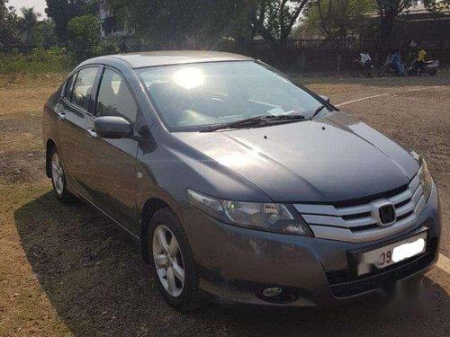Used 2010 Honda City 1.5 V MT for sale in Navsari