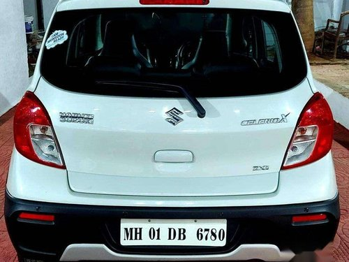 Used 2018 Maruti Suzuki Celerio X MT for sale in Mumbai